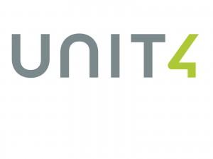 unit4_logo-nieuw