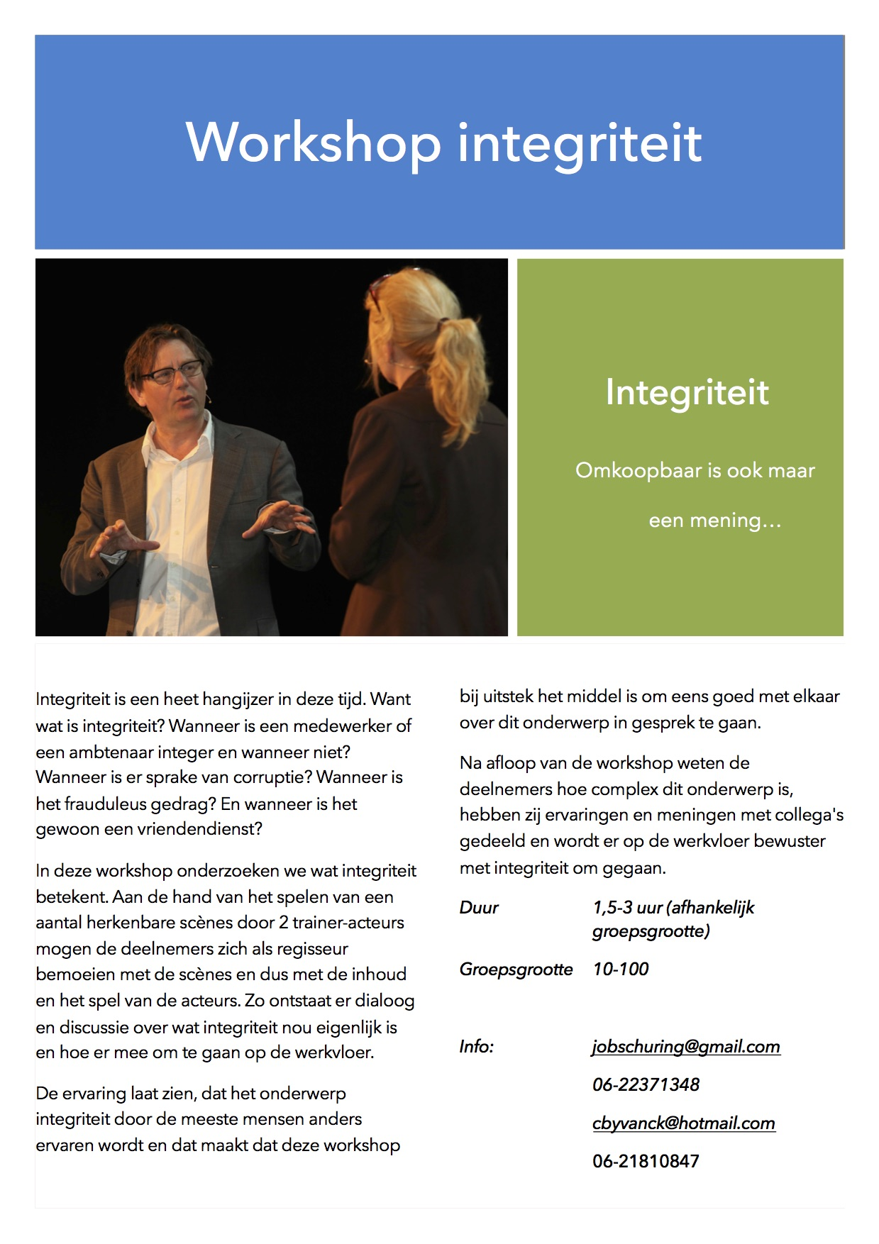 flyer integriteit jpeg