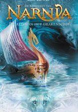 De-kronieken-van-Narnia-De-reis-van-het-drakenschip-5-CD-luisterboek-C-S-Lewis